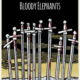 Bloody Elephants