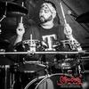 Louis_B_Drums