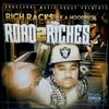 Rich Rackz hoodRich