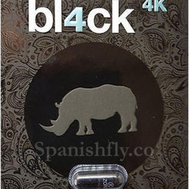 rhinoblack4k