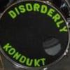 Disorderly Konduct