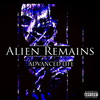 AlienRemains