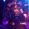 drumbumrocky