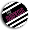 The Suspects80s
