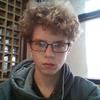 Joshua_M_Brenneman