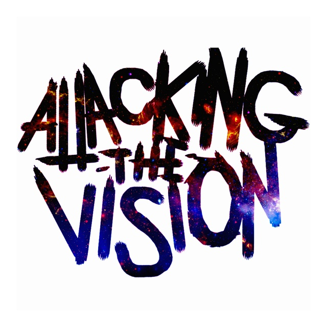 Attacking The Vision