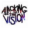 AttackingTheVision