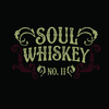 Soulwhiskeyband