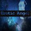 Erotic Angel