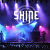 Shine Collective Soul Tribute