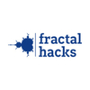 fractalhacks