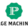 pagemachines