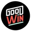 GoodwinBand