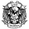 War_Season