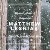 MatthewLesniak