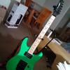 Rock55