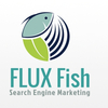 fluxfish