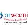 NoteWorthy Band
