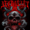 Necronaut_TX