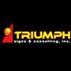 triumph1183919