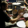 Diverse Melodic Metal Drummer