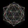 chromattic_collective