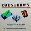 countdown2music