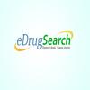 edrugsearch