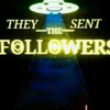 They_Sent_the_followers2015