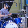 Justin_Beats_The_Drums