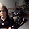 joey_da_drummer