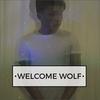 welcomewolf
