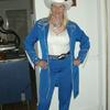 Cowboy-Lone