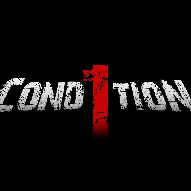 ConditionOne
