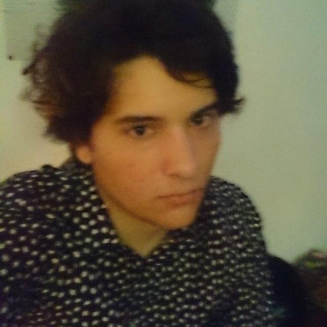 Enrique Clarividente