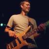 Bass2020