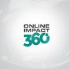 OnlineImpact360