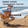 Jimmie_Sands