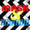 maskandmarrow