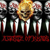 Agentz Of Khaos
