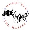 Jade & Glory