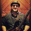 guitaristMike
