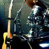 Bass-n-Drum93