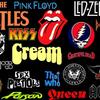 Rock-Forever