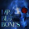blue1187258