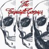 TheExquisiteCorpses