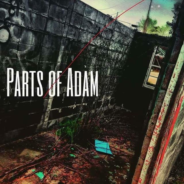 Parts of Adam