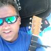 Richie B trio