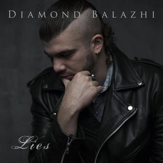 Diamond Balazhi
