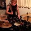 Drums_32